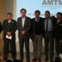 Necesario aumento de $2 a tarifas: AMTM