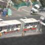 BRT de a millón