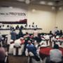 Canacar inaugura delegación en Manzanillo