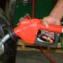 Cómo lograr limpieza del combustible