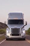 Tecnología al servicio del autotransporte