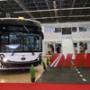 Enfoque en la movilidad sustentable