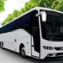Coloca pedido de 80 buses
