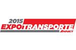 Expo Transporte 2015 comienza preparativos