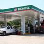 Sector gasolinero enfrentará competencia en 2016