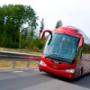 Sector de autobuses decrece en países emergentes