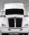 Buenos resultados con TruckCare