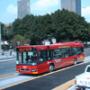 Aprueban Metrobús en Reforma
