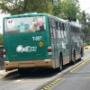 Sistemas BRT deben mejorar intermodalidad