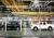 Temas pendientes en sector automotor