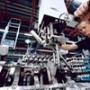 Programa especial para la reactivación industrial