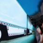 El robo al autotransporte ya es delito federal