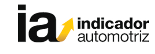 Indicador Automotriz
