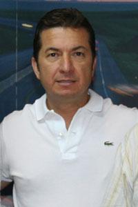 alfredo-lozano-villarreal1