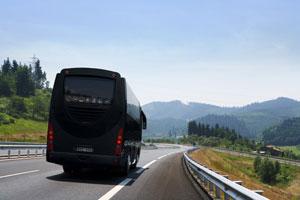 autobus1