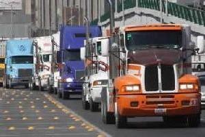 camiones4