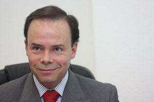carlosgarciafernandez1