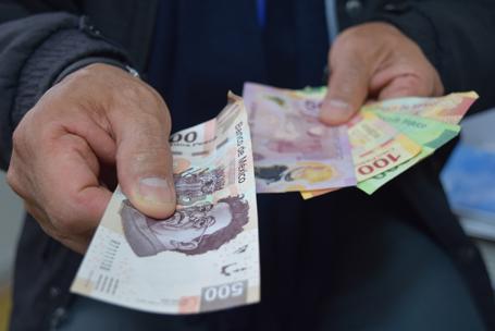 Cumplimiento fiscal, obligaciones inherentes