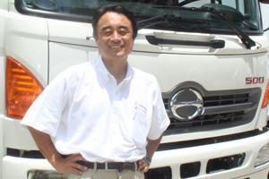 hiroshihara