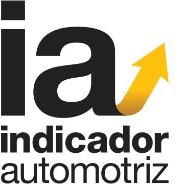 Indicador Automotriz