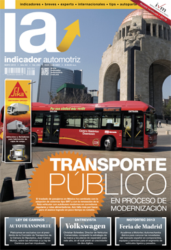 portada235