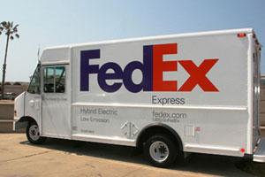 Fedex_Hybrid