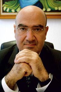 JuanJoseGuerraAbud