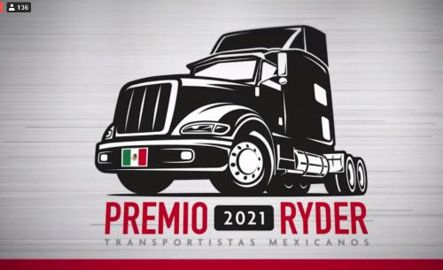 Ryder México