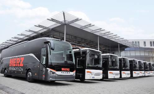 Daimler Buses