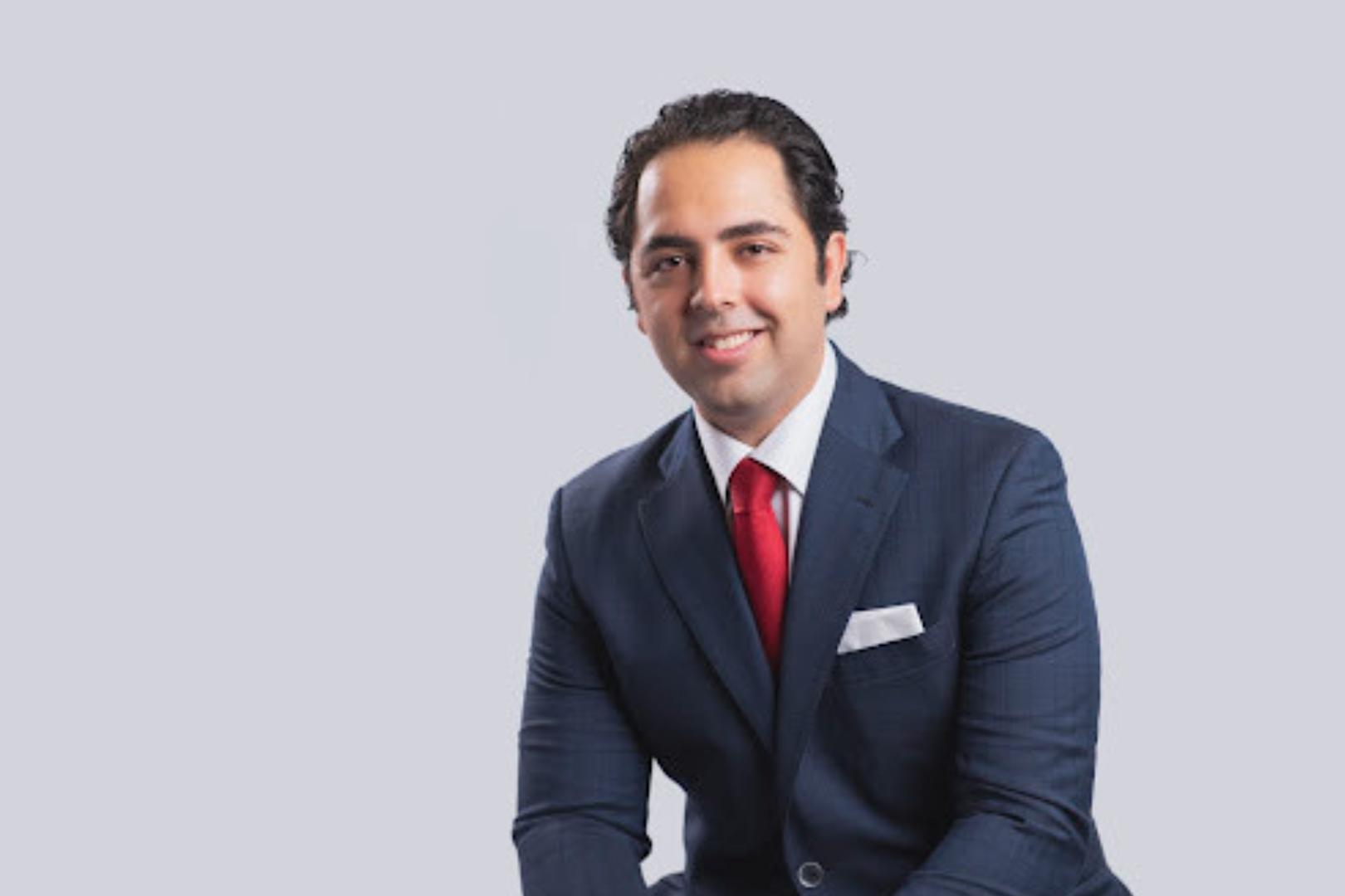 Kenworth Javier Valadez