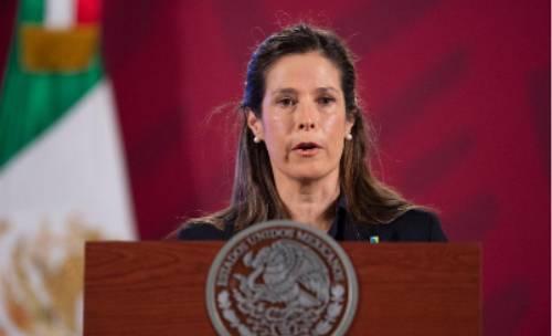 Sofía Belmar AMIS