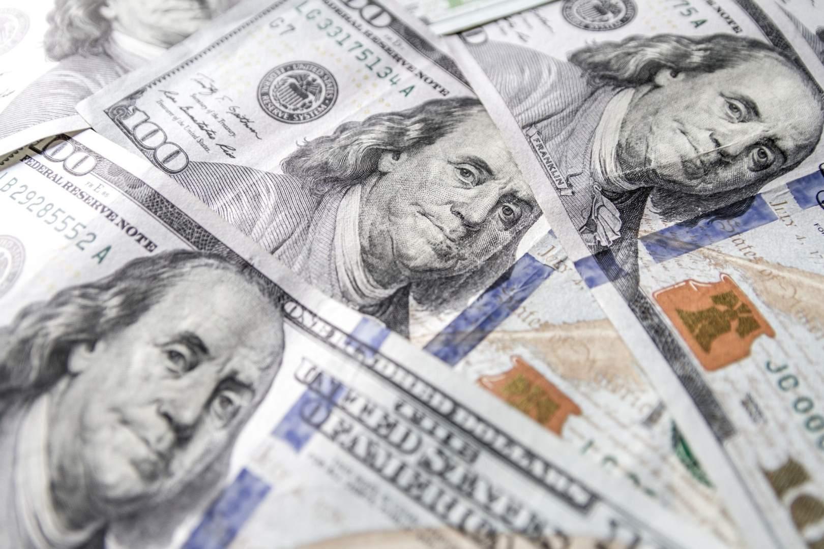 Dólares, Inversión, IED, Secretaría de Economía,