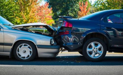 Quálitas Accidentes Seguros