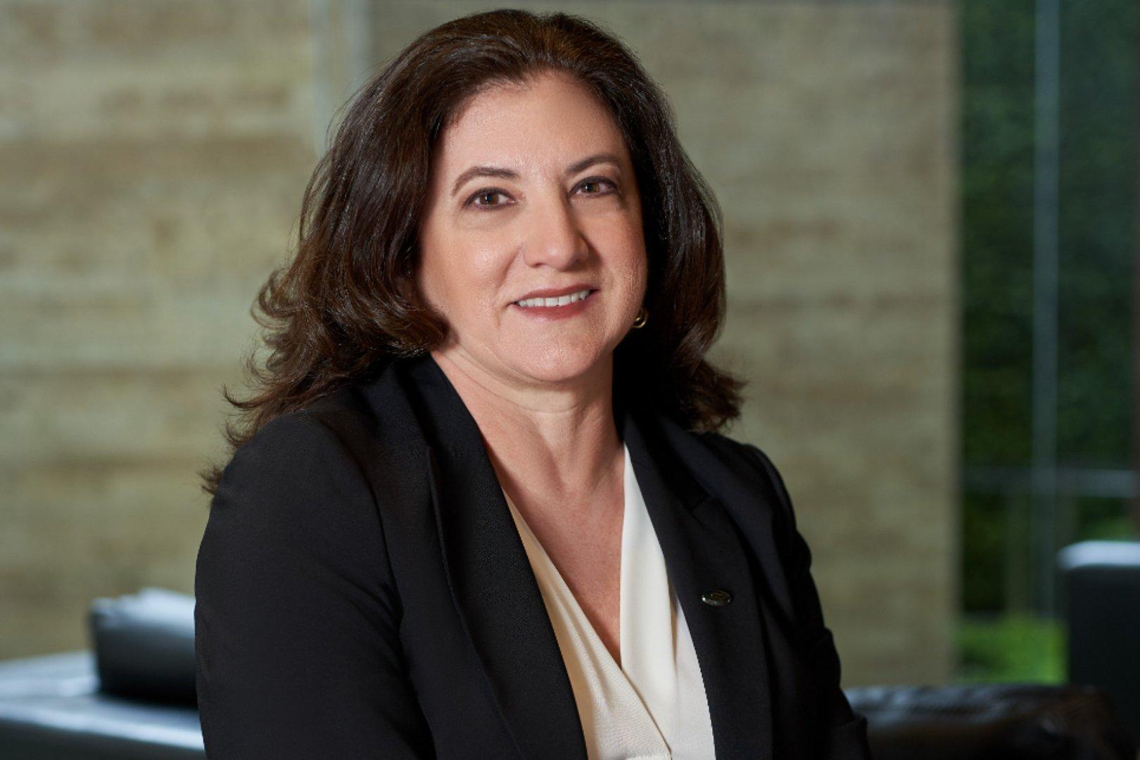 Ford Luz Elena del Castillo
