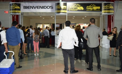 Expo Proveedores