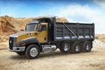 camioncat2