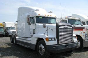 camiones3