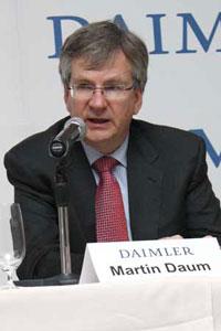 martindaum1